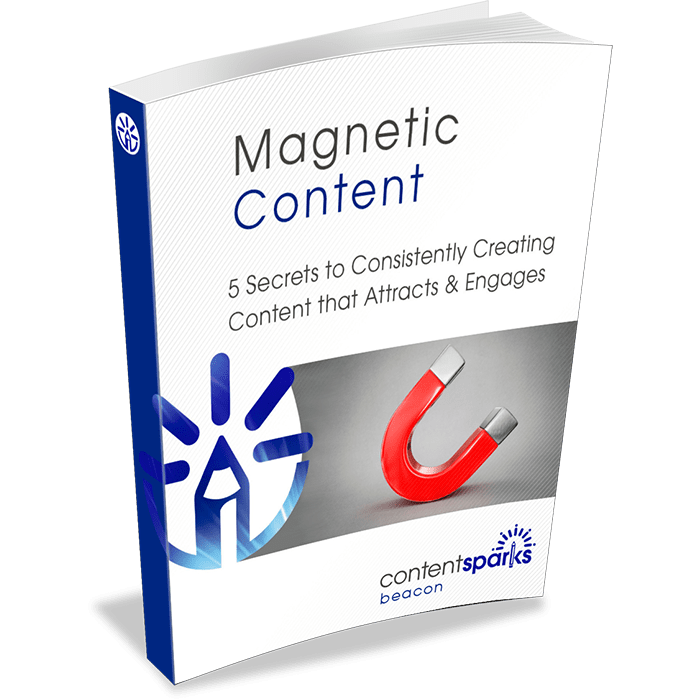 MagneticContent ecover3D