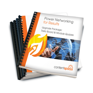 PowerNetworkingUpgrade ecover3D