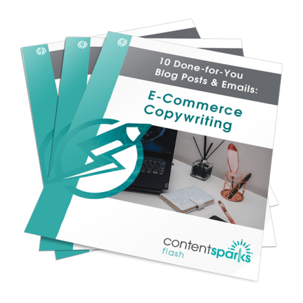 ECommCopy BlogPEmails3D