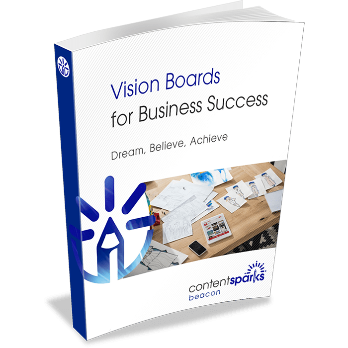 VisionBoards eCover3D